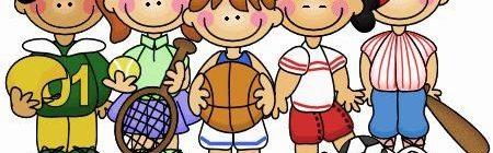 Talleres lúdicos en septiembre para infantil y primaria (15 a 16h)