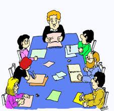 Resumen de la reunión del Consejo Escolar del 7 de noviembre de 2017