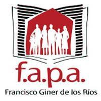 logo_fapa