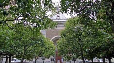 Sobre el cierre de plaza de la mancomunidad San Cristóbal