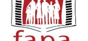 La Federación de AMPAS contra las pruebas externas de Primaria y ESO