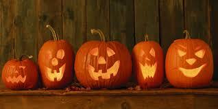 Fiesta de Halloween del AMPA San Cristóbal, martes 31 de octubre, 17h-19:30h