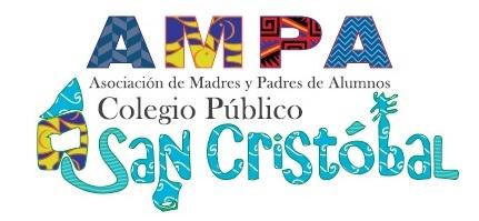Reunión de presentación del AMPA para las nuevas familias de primero de infantil. Martes 17, 16h