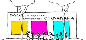 La Casa de la Cultura y Participación Ciudana se queda: rechazada en el Pleno la petición de reversión del concurso público