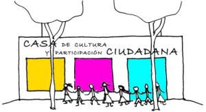 Participa en la creación de una pieza de teatro comunitario en el Poblado de San Cristóbal